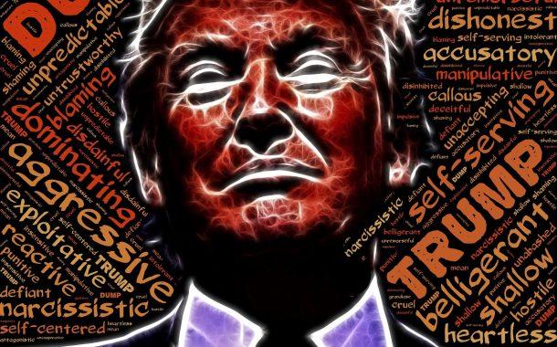 Trump Wrong on Islam