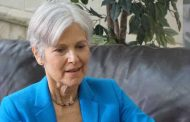 Jill Stein and the Tradition of the Protest Candidate