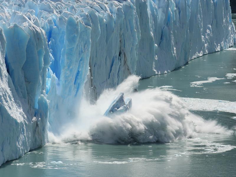 the-melting-arctic