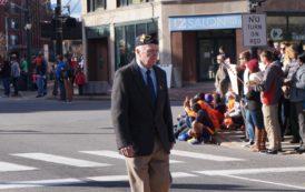 Veterans Day 2016 Photos