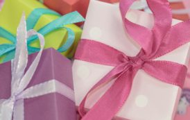 Local Gift Ideas from Indie Businesses