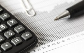 Financial Planning: 5 Tips for Older Adults