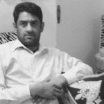 West End News - Muntather Alsawad
