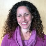 West End News - Experiential Language School's Pamela Kasabian