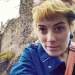 West End News - Millennials - Emily Young