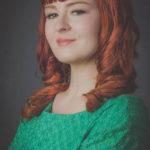 West End News - Millennials - Holly Seeliger