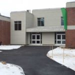 West End News - School Bond - What does it mean for Reiche
