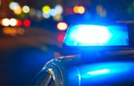 West End Homicide Investigated