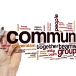 West End News - Aging in Place - Community Meeting