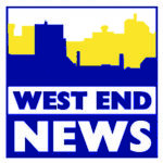 West End News logo
