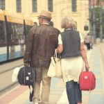 West End News - Traveling Seniors - Adobe Stock by Stieber
