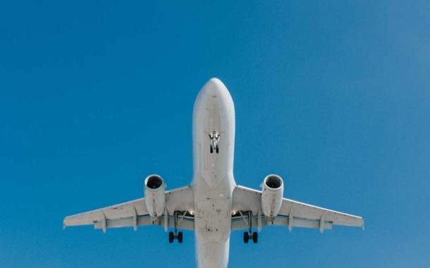 Neighborhoods should prepare for temporary increase in aircraft noise