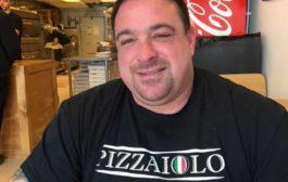 Pizzaiolo - A Passion for Pizza