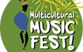 Multicultural Music Fest Benefits Furniture Friends
