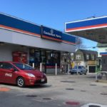 West End News - Cumberland Farms