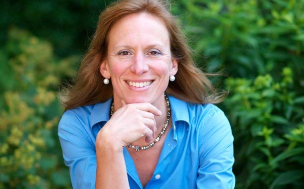 Mindful Leadership with Margaret Kelsey - PelotonPosts