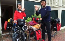 Back to Biking Basics