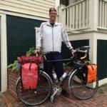 West End News - Biking Basics - Ken McCarthy