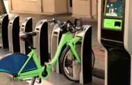 Portland Bike Share Gears Up for 2018