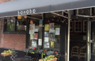 Bonobo Wood Fire Pizza - Review by The Portland Palate