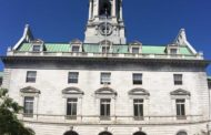 At-large City Council Candidates : Development & School Bonds