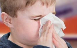 Flu Season - Get Prepared!