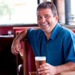 West End News - Shipyard Brewing - Beach to Beacon - Fred Forsley brewery owner