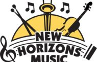 Adult concert band forming and other updates from PCM