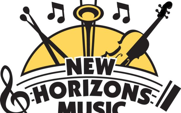 New Horizons Adult Concert Band - I'm Glad I Joined!
