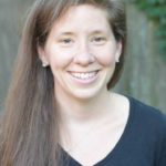 West End News - Mary Alice Scott - Portland Buy Local Executive Director