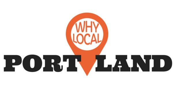 Why Local? Portland Buy Local Hosts Forum on Keeping Portland Local