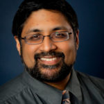 West End News - Hospitalists - Dr. Ravi Chandrasekaran of Mercy Hospital