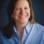 West End News - Breast Cancer Awareness Month and Mercy Hospital - Suzanne A. Hoekstra MD FACS