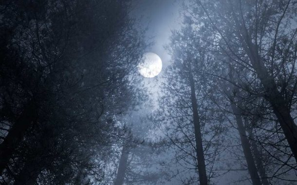 Mercury Retrograde & Winter Solstice