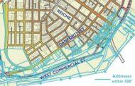 City Ballot : Zoning, Americold & Question 2