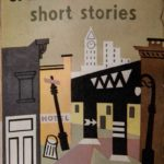 West End News - Architectural Salvage - Paperback book cover