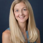 West End News - Stress some advice by Dr. Erin Piontek