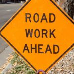 West End News - Road Construction - State Street and Maine Med Expansion