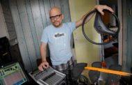 Radio Wonderland - Portland Exclusive Interview