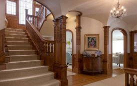 If these walls could talk… tell your home's story for a quicker and higher price sale