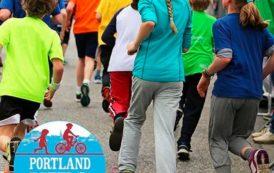 Portland Education Foundation - WEN Featured Nonprofit