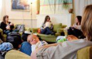 Birth Roots - WEN Featured Nonprofit
