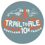 West End News - Portland Trails Trail to Ale 10k - logo