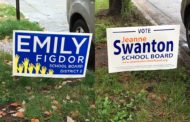Neighborhood School Advocates Seek Open School Board Seat
