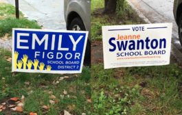 Neighborhood School Advocates Seek Open School Board Seat