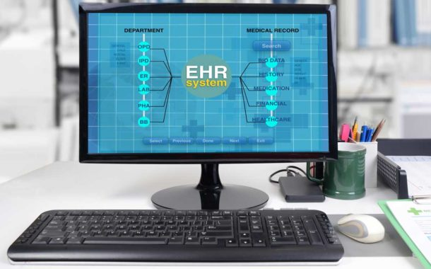 Technology and Elder Care