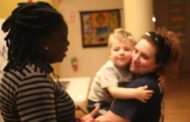 Greater Portland Family Promise - WEN November Nonprofit