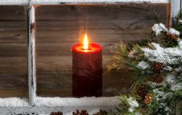 Tips for Selling Your Home During the Holidays - by Benchmark's Tom Landry