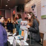 West End News - Four a Cause nonprofit tables