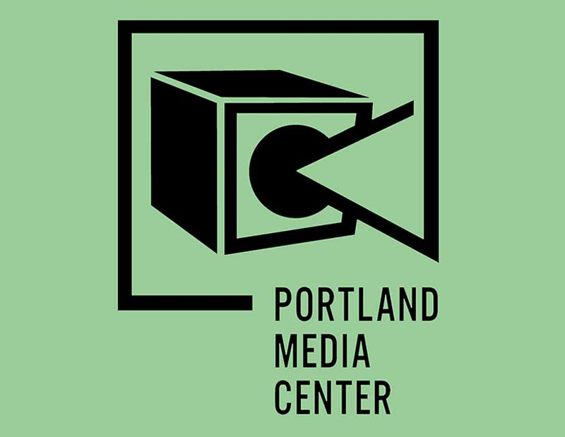 West End News - Portland Media Center logo